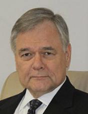 Top elder law attorney in Jacksonville, Florida