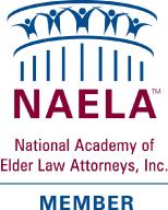 top elder law attorney medicaid planning lawyer n Jacksonville Florida