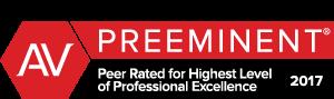 top rated attorney, av rating, av rated lawyer